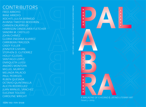 palabra5_cover.jpg